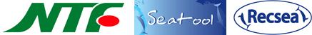 recsea/seatool