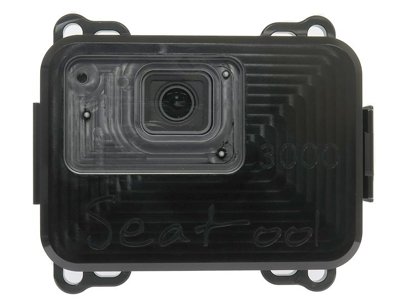 SVH-HERO5-3000