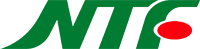 NTF/seatool