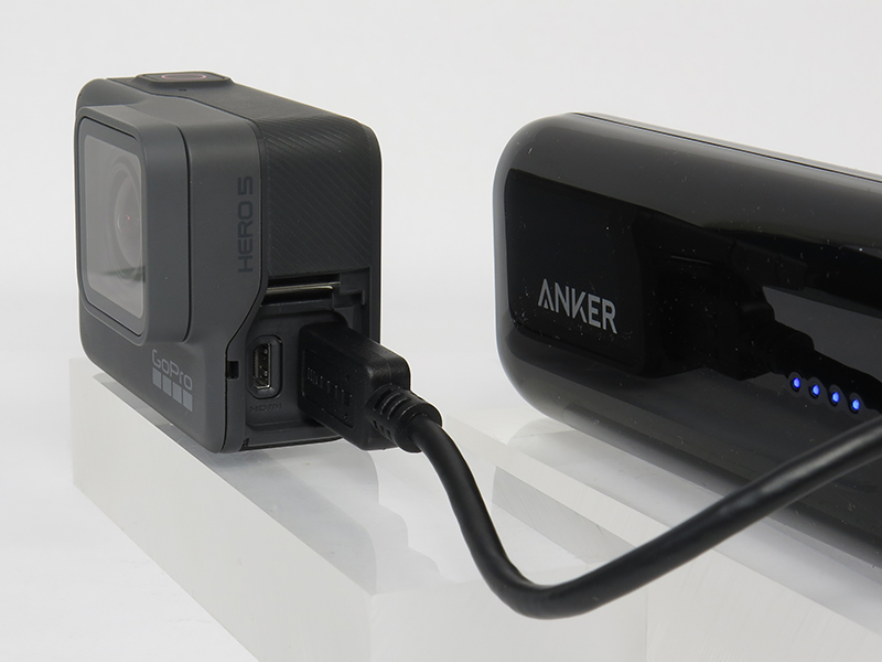 SVH-HERO5-300